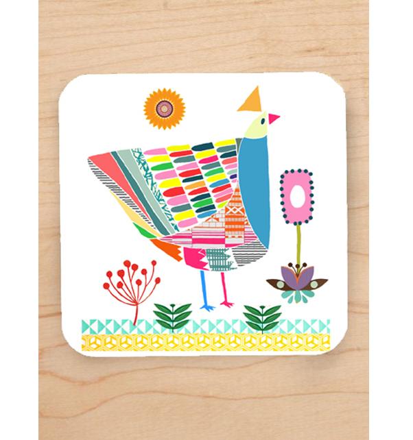 Big-Bird-Coaster
