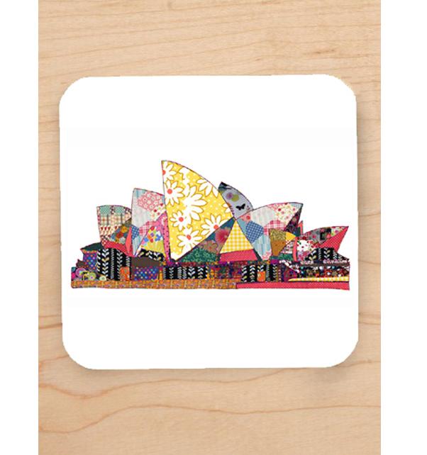 Sydney-Opera-House-Coaster