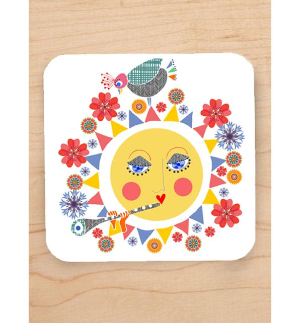 Follow-the-Sun-Coaster