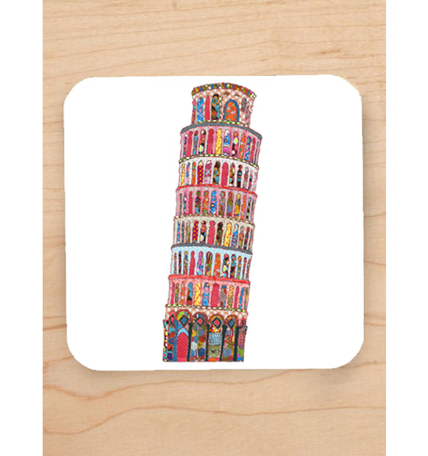 Leaning-Tower-of-Pisa-Coaster