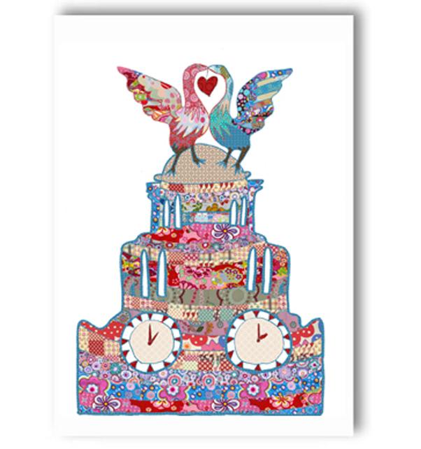 Liver Love Card